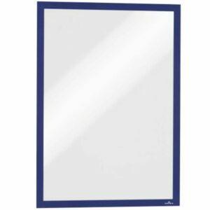 A3 formato magnetiniai rėmeliai plakatams